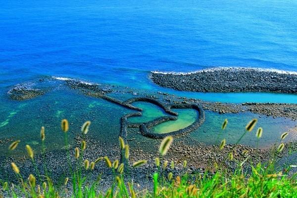 Khám phá những hòn đảo bí ẩn nhất thế giới - ảnh 7