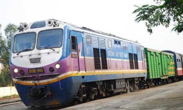 Kỷ luật lãnh đạo đường sắt vụ mua 164 toa tàu cũ Trung Quốc - ảnh 1