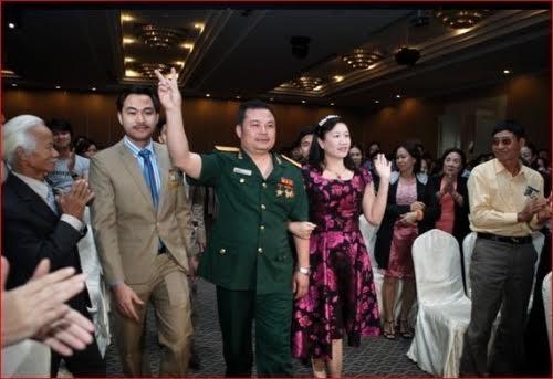 Nạn nhân của Liên kết Việt: 'Tôi đã lừa đảo cả đứa con tàn tật' - ảnh 1