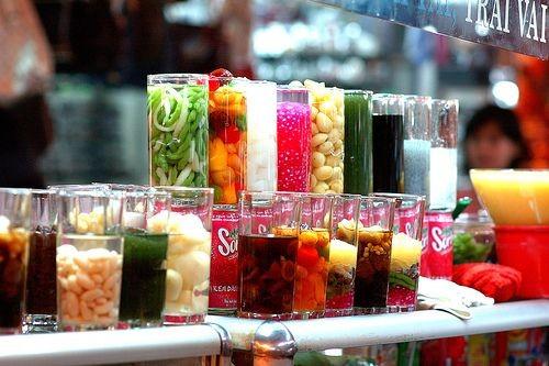 5 món ăn vặt không thử sẽ 'tiếc hùi hụi' khi tới Sài Gòn - ảnh 3