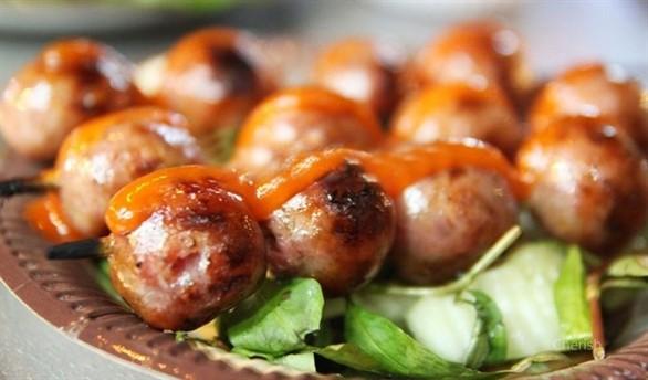 5 món ăn vặt không thử sẽ 'tiếc hùi hụi' khi tới Sài Gòn - ảnh 4