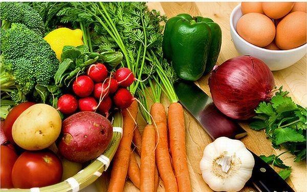 Bí quyết chọn mua thực phẩm tươi ngon, an toàn dịp Tết - ảnh 2