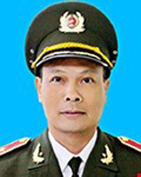 Tướng CA lên tiếng về việc CSGT được trưng dụng tài sản của dân - ảnh 2