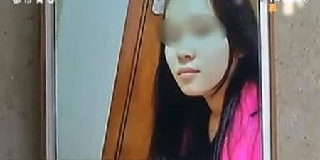 Chồng chết lặng thấy xác 2 mẹ con sau khi đi vệ sinh - ảnh 2