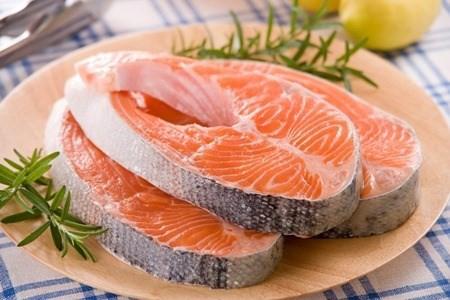 Những thực phẩm gây hại cho xương 'chớ dại' ăn nhiều - ảnh 2