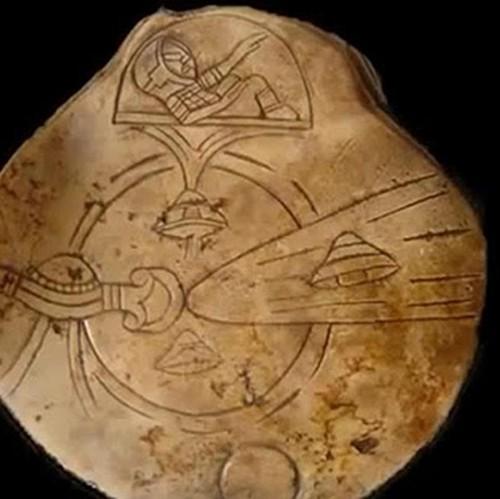 Nghi vấn máy tính xách tay đã có từ 2000 năm về trước - ảnh 5