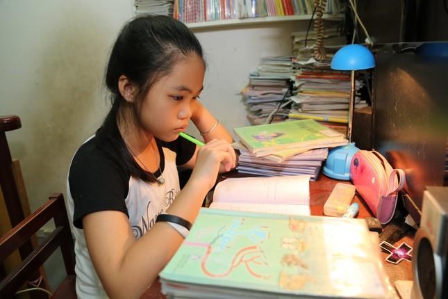 Đà Nẵng: Không giao bài tập về nhà cho học sinh trong dịp Tết - ảnh 1