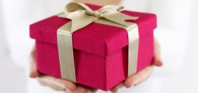 Gợi ý quà ra mắt bố mẹ người yêu dịp Tết - ảnh 3