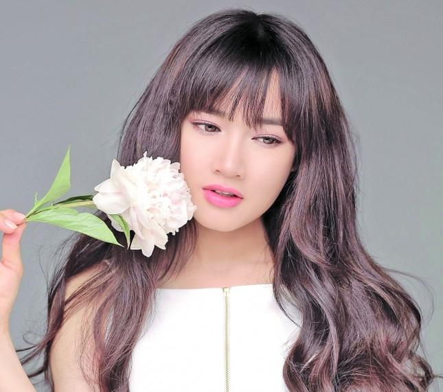 4 hot girl nổi đình nổi đám màn ảnh Việt 2015 - ảnh 1