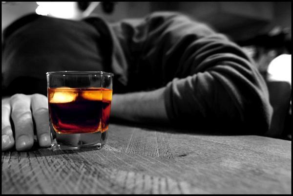 Uống rượu ngày Tết theo khoa học để đảm bảo sức khỏe - ảnh 2