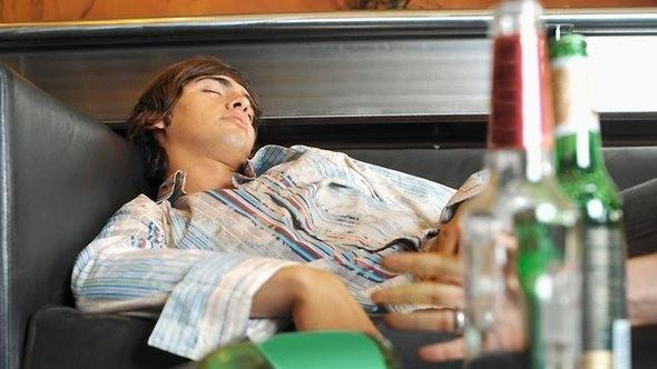 Uống rượu ngày Tết theo khoa học để đảm bảo sức khỏe - ảnh 6