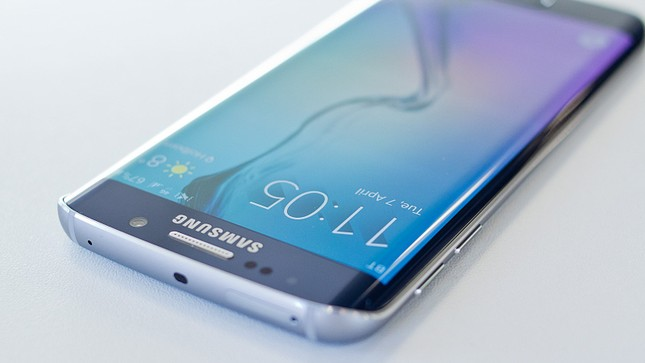 Samsung Galaxy S7 thiếu tính năng độc đáo nhất của Android - ảnh 1