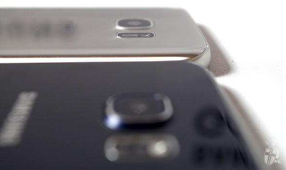 Samsung Galaxy S7 thiếu tính năng độc đáo nhất của Android - ảnh 2