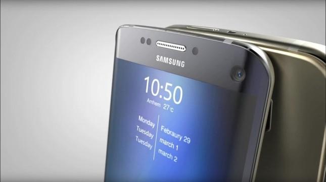 Samsung Galaxy S7 thiếu tính năng độc đáo nhất của Android - ảnh 3