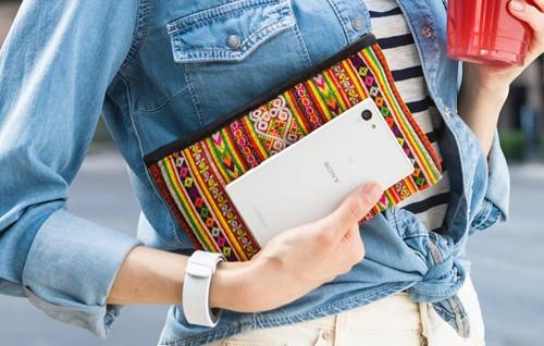 Tháng 3, nhiều mẫu điện thoại giảm giá lên tới 5 triệu đồng - ảnh 2