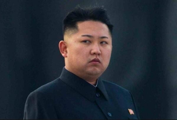 Mỹ-Hàn tập trận sẽ có kế hoạch ám sát Kim Jong Un? - ảnh 1