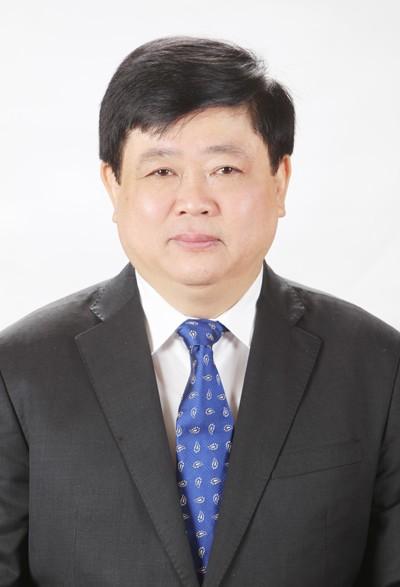 Ông Nguyễn Thế Kỷ làm Tổng Giám đốc Đài Tiếng nói Việt Nam - ảnh 1