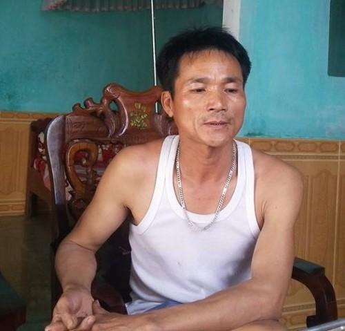 Nỗi đau của gia đình lao động Việt bị cướp giết tại Angola - ảnh 2