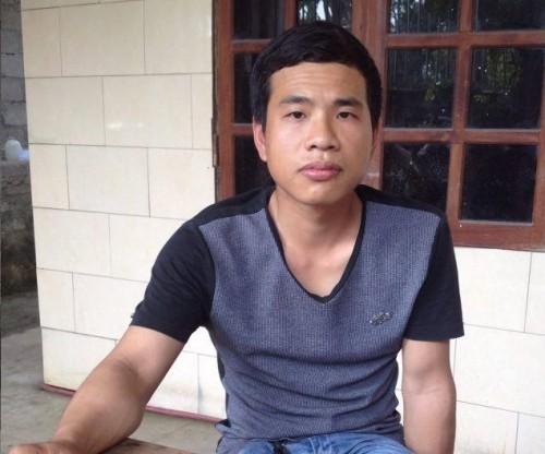 Nỗi đau của gia đình lao động Việt bị cướp giết tại Angola - ảnh 4