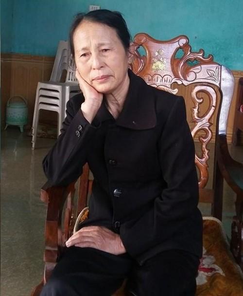 Nỗi đau của gia đình lao động Việt bị cướp giết tại Angola - ảnh 3