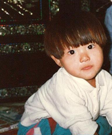 Bất  ngờ với điều ít ai biết về Song Joong Ki 'Hậu duệ mặt trời' - ảnh 8