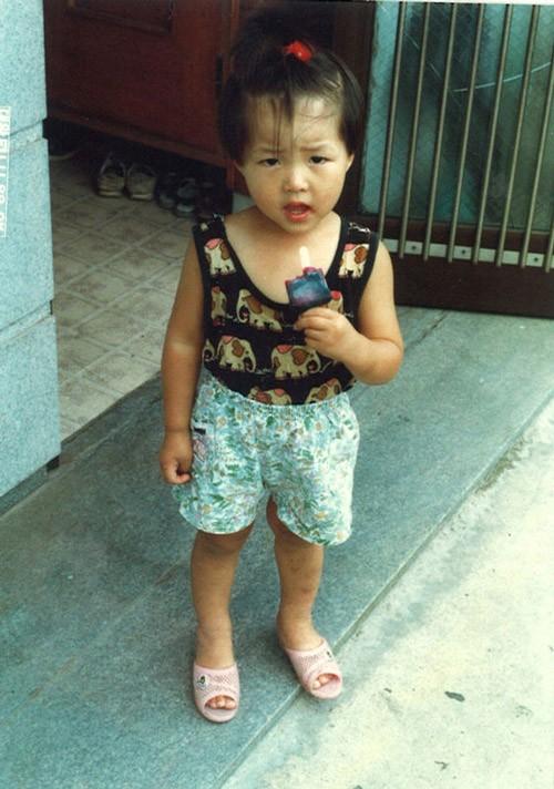Bất  ngờ với điều ít ai biết về Song Joong Ki 'Hậu duệ mặt trời' - ảnh 9
