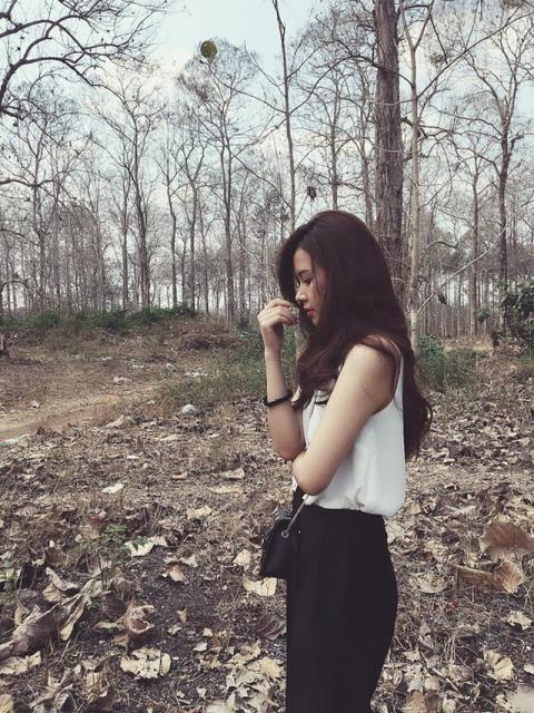 Hot girl Midu buồn bã vì Phan Thành vì ngựa quen đường cũ? - ảnh 5