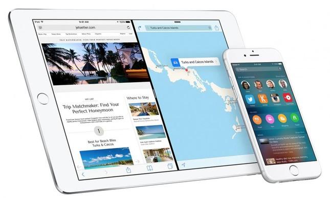 Cập nhật: 10 ngày nữa, Apple ra mắt iPhone SE và iPad 9,7 inch - ảnh 2
