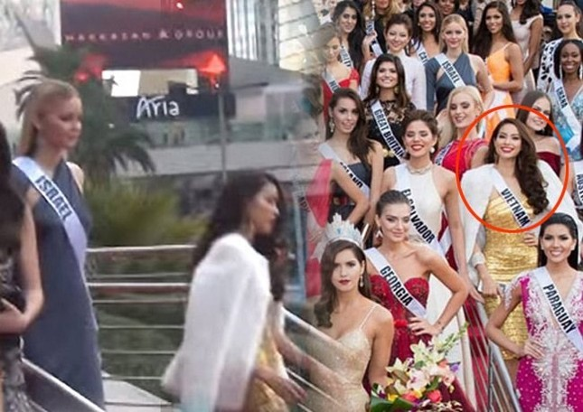 Quỳnh Mai và chiến lược đằng sau scandal ở Asia's Next Top Model - ảnh 6