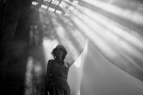 Tiệc cưới 'siêu lung linh' của Victor Vũ - Đinh Ngọc Diệp - ảnh 10