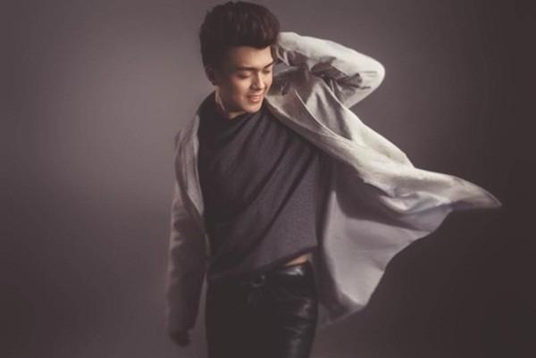 Khánh Hoàng 'tố' Tùng Dương đang hạ thấp nghệ sĩ trẻ hát Bolero - ảnh 2