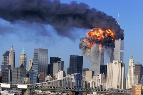 Tòa án Mỹ 'đòi' Iran 10 tỷ USD tiền bồi thường vụ khủng bố 11/9 - ảnh 1