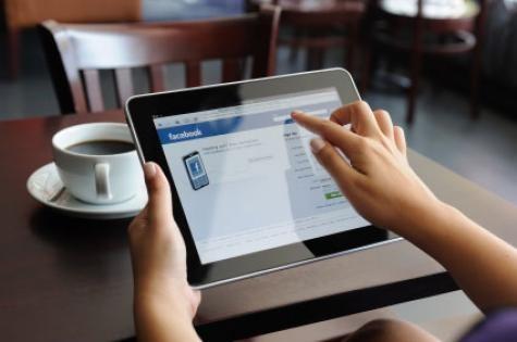 Facebook đang tàn phá cuộc sống của bạn như thế nào? - ảnh 6