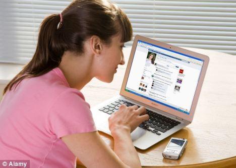 Facebook đang tàn phá cuộc sống của bạn như thế nào? - ảnh 7