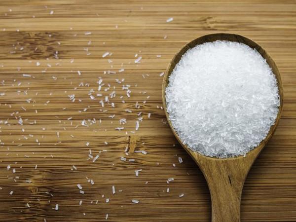 9 thói quen trong nấu ăn khiến bạn đang 'đầu độc' cả gia đình - ảnh 2