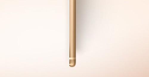 Bỏ 8,5 triệu mua R9 mới của Oppo đẹp không khác gì iPhone 6S - ảnh 2