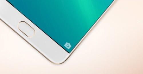 Bỏ 8,5 triệu mua R9 mới của Oppo đẹp không khác gì iPhone 6S - ảnh 3