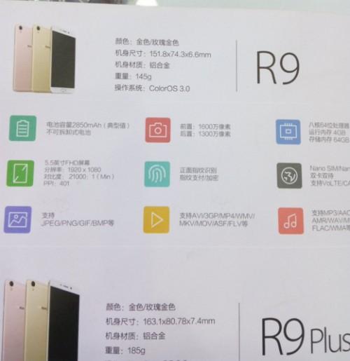 Bỏ 8,5 triệu mua R9 mới của Oppo đẹp không khác gì iPhone 6S - ảnh 6