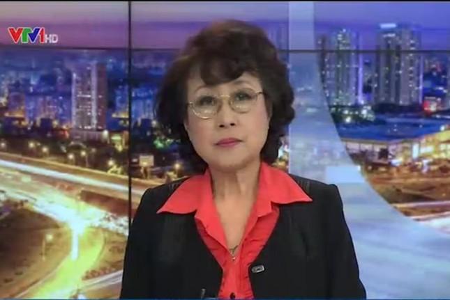 NSƯT Kim Tiến ứng cử đại biểu Quốc hội là ai? - ảnh 2