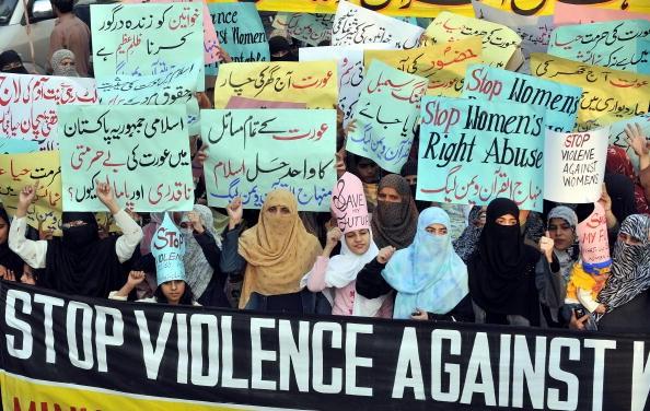 Án Độ: Nam sinh bị sát hại vì hôn nhân khác biệt đẳng cấp - ảnh 1