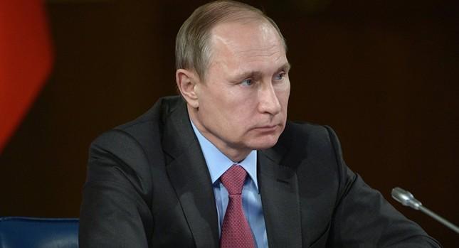 Thông điệp gửi đến Syria, Iran sau lệnh rút quân của ông Putin - ảnh 1