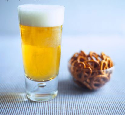 16 lợi ích tuyệt vời nhưng ít biết của bia - ảnh 2