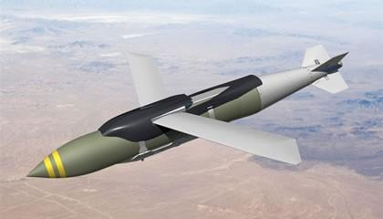 SVP-24: Vũ khí bí mật giúp Nga không kích 'thần kỳ' ở Syria - ảnh 2