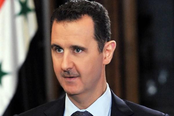 Putin rút quân khỏi Syria: Giờ ai mới là người sa lầy? - ảnh 2