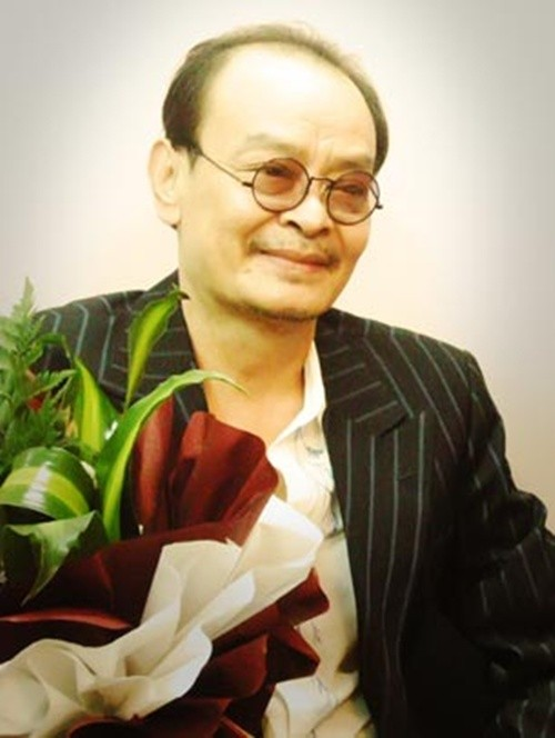 Nhạc sĩ 'Giọt nắng bên thềm' qua đời sau 12 ngày nhập viện - ảnh 2