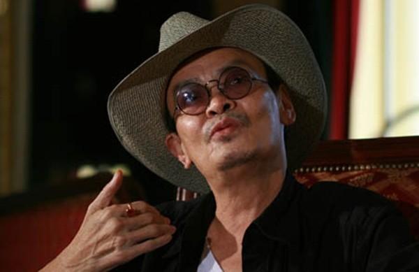 Sao Việt thương tiếc NS Thanh Tùng - Người viết tình ca sống mãi - ảnh 1