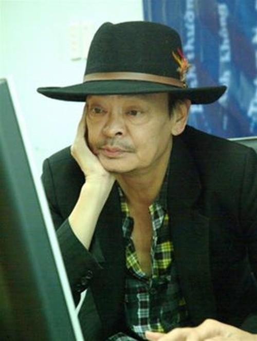 Sao Việt thương tiếc NS Thanh Tùng - Người viết tình ca sống mãi - ảnh 3