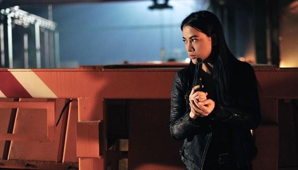 Trương Ngọc Ánh lại 'ăn ý' với mỹ nam Thiên Nguyễn sau Kim Lý - ảnh 2