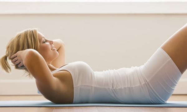 Những việc nên làm trước khi đi ngủ giúp bạn giảm cân nhanh chóng - ảnh 1