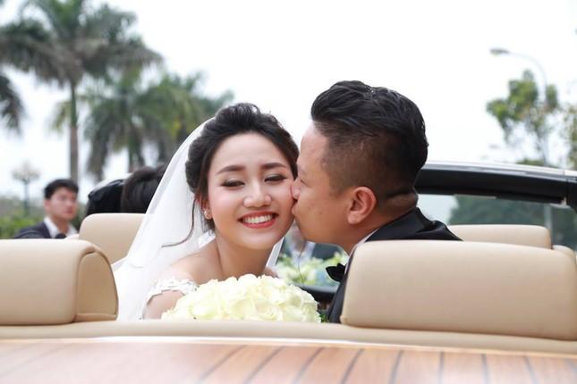 Ngắm biệt thự xa hoa ở khu nhà giàu của chồng Á hậu Ngô Trà My - ảnh 2